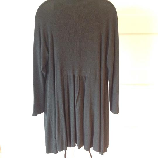 Hot Sale 2017 Eileen Fisher Sweater 54 Off Retail Hydrocleanno