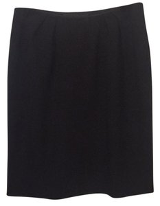 Jenni Kayne Skirt Black