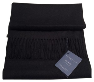 Johnstons of Elgin New! Johnstons Scotland Cashmere Scarf