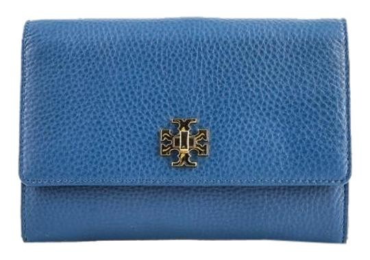 Preload https://img-static.tradesy.com/item/20224870/tory-burch-mercer-classic-cross-body-bag-0-1-540-540.jpg