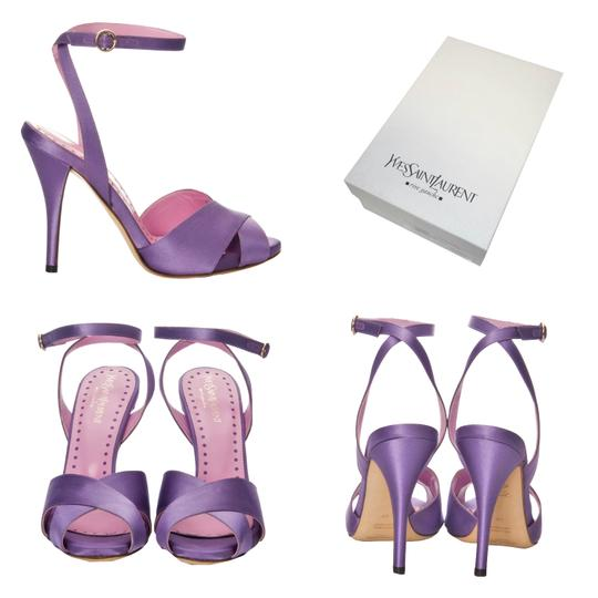 Preload https://img-static.tradesy.com/item/20224957/saint-laurent-rare-collectible-new-ysl-yves-tom-ford-final-collection-sandals-size-eu-385-approx-us-0-3-540-540.jpg