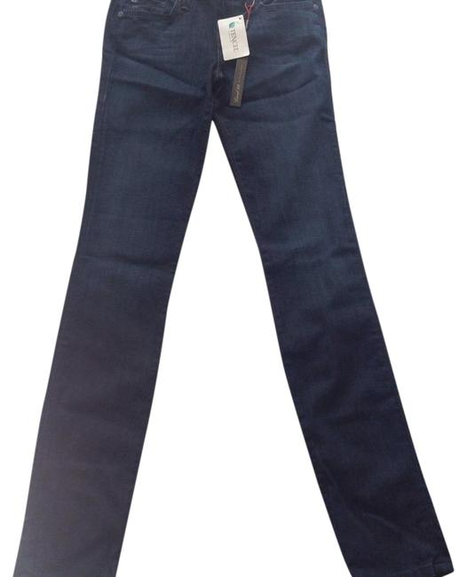 Preload https://img-static.tradesy.com/item/20225044/level-99-dark-blue-lilly-dakota-skinny-jeans-size-26-2-xs-0-1-650-650.jpg