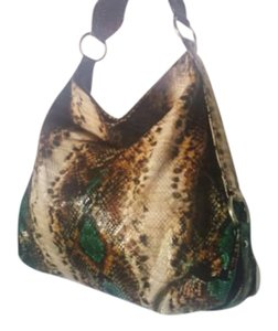 Chico's Chicos Shoulder Bag