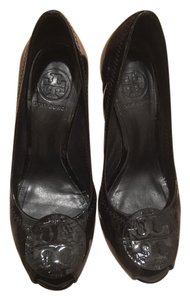 Tory Burch Black Formal