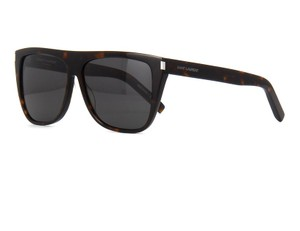 Saint Laurent Saint Laurent Sunglasses SL 1-004