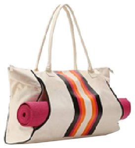 Other Workout Gym Beach Large Handbag Tote