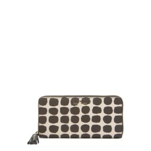 Kate Spade Spencer Court Lacey Wallet