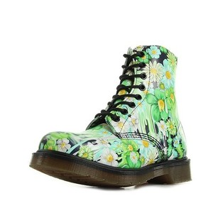 Dr. Martens multi Boots