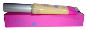 Other NIB Linda Cantello Lip Treat Tinted Lip Care - Cutie