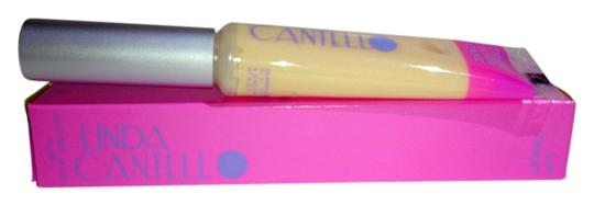 Preload https://item4.tradesy.com/images/linda-cantello-nib-linda-cantello-lip-treat-tinted-lip-care-cutie-2022623-0-0.jpg?width=440&height=440