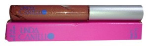 Other NIB Linda Cantello Luxe Lips - Darling