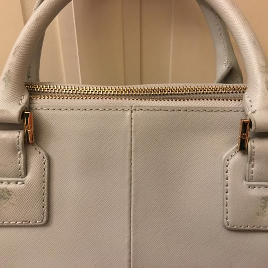 Tory Burch Tote in Robins Egg Image 2