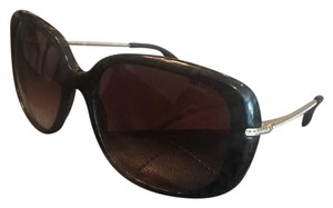 Chanel Chanel 5292-B C.1489/S5 Crystals Gradient Sunglasses