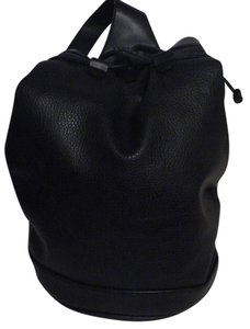 Unisa Multiple Compartment Backpack