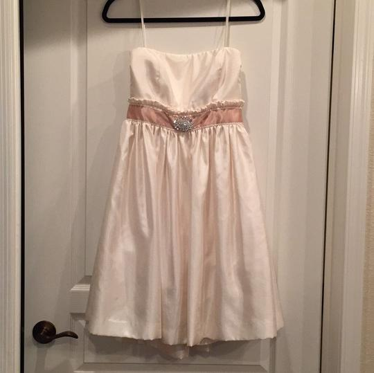 Preload https://img-static.tradesy.com/item/20226879/the-limited-off-white-casual-wedding-dress-size-10-m-0-0-540-540.jpg