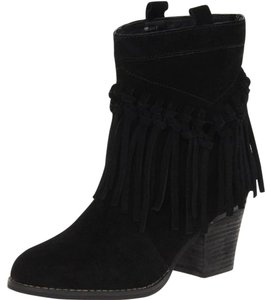 Sbicca black Boots
