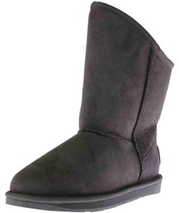 Australia Luxe Collective gray Boots