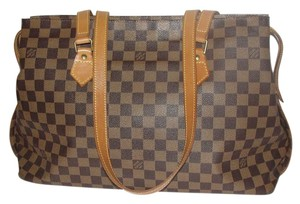 Louis Vuitton Columbine Shoulder Bag