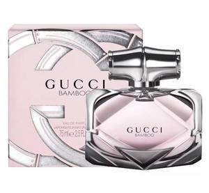 Gucci Gucci 2.5 oz 75 ML EDP Perfume for Women New In Box sealed