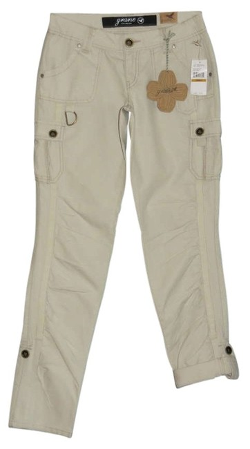 Preload https://item4.tradesy.com/images/grane-tan-new-jr-adjustable-length-skinny-cargo-pants-size-4-s-27-202283-0-0.jpg?width=400&height=650