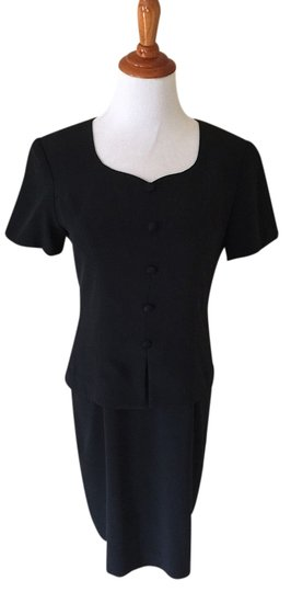 41db7cac0e3 60%OFF Talbots One Piece Suit Dress - www.cleverink.co.uk