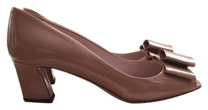Miu Miu Nudo Pumps