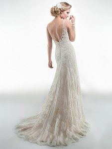 Maggie Sottero Jocelyn Wedding Dress