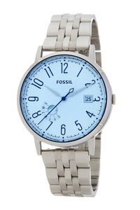 Fossil Fossil ES3967