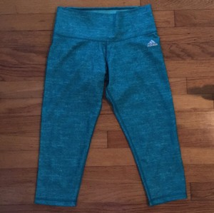 adidas Perfect Fit 3/4 Tight
