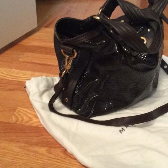 Marc by Marc Jacobs Hobo Bag Image 1