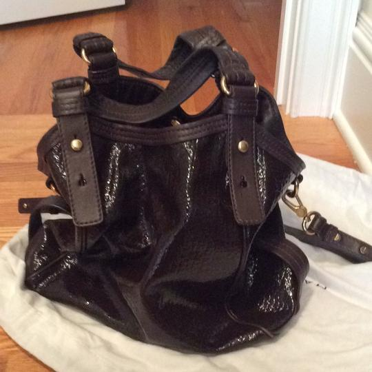 Marc by Marc Jacobs Hobo Bag Image 3