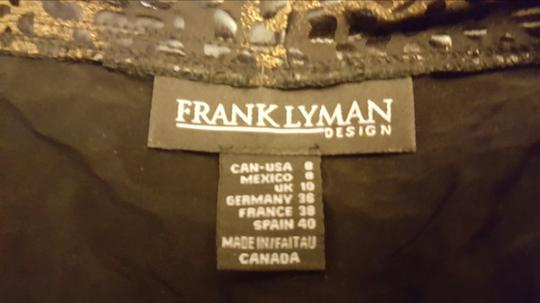Frank Lyman Tunic 60%OFF