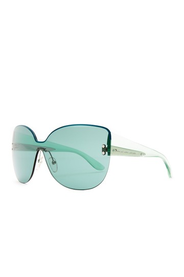 Marc by Marc Jacobs Women's Metal Sunglasses Image 1