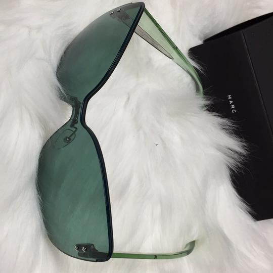 Marc by Marc Jacobs Women's Metal Sunglasses Image 2