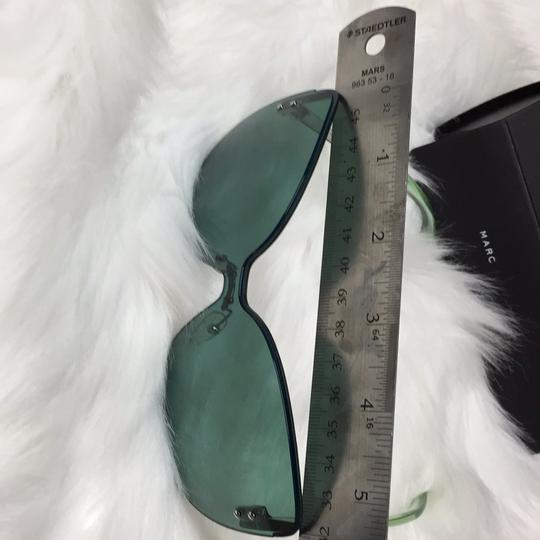 Marc by Marc Jacobs Women's Metal Sunglasses Image 5