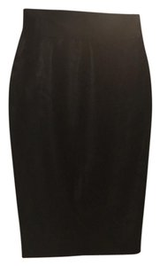 Bailey 44 Skirt Black