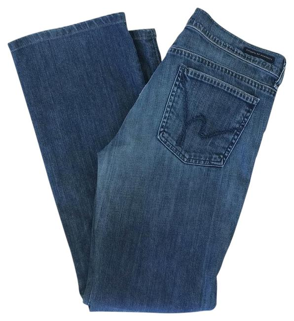 Preload https://img-static.tradesy.com/item/20230300/citizens-of-humanity-kelly-stretch-boot-cut-jeans-size-30-6-m-0-2-650-650.jpg