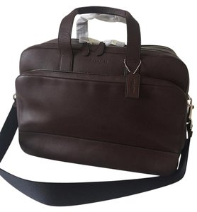 Coach Hamilton Hamilton Commuter Sale Laptop Bag
