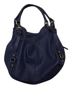 Merona Shoulder Bag