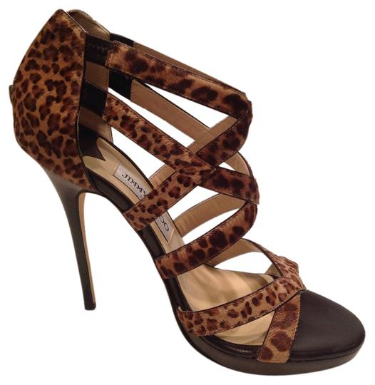 Preload https://item1.tradesy.com/images/jimmy-choo-stiletto-multicolor-leopard-print-pony-sandals-2023050-0-3.jpg?width=440&height=440