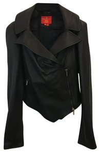 Vivienne Westwood Leather Jacket