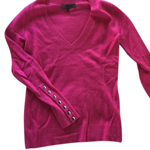 Kelly Wearstler Sweater