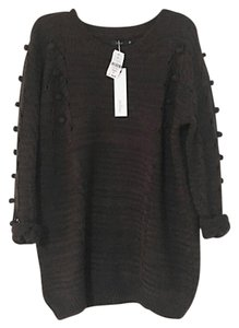 285aa6f24 LF Sweaters   Pullovers - Up to 70% off a Tradesy
