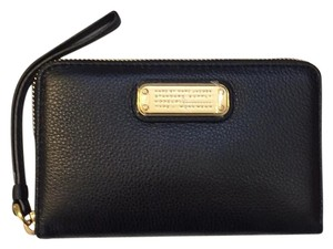 Marc by Marc Jacobs Wallet Phone Wristlet