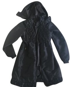 Anna Sui for Target Coat