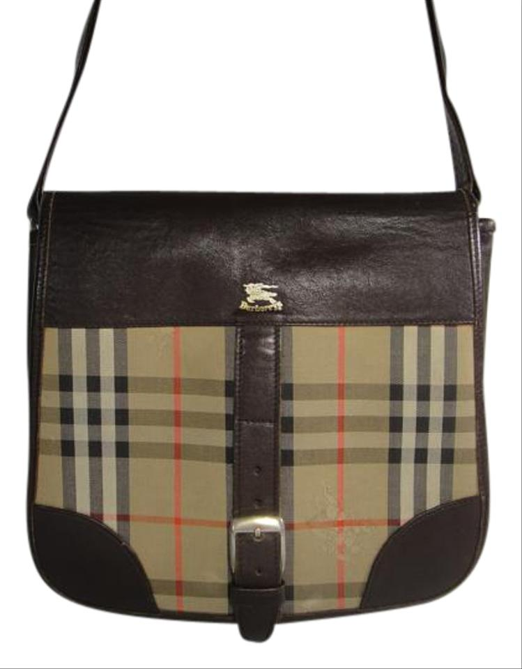 burberry brown satchel satchels on sale. Black Bedroom Furniture Sets. Home Design Ideas