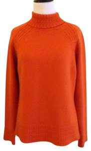 Other Wool Made In Hong Kong Dryclean Only Sweater