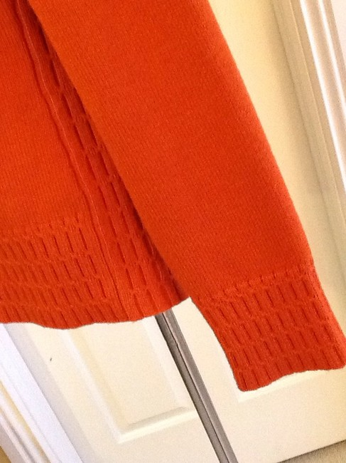 Other Wool Made In Hong Kong Dryclean Only Sweater Image 2