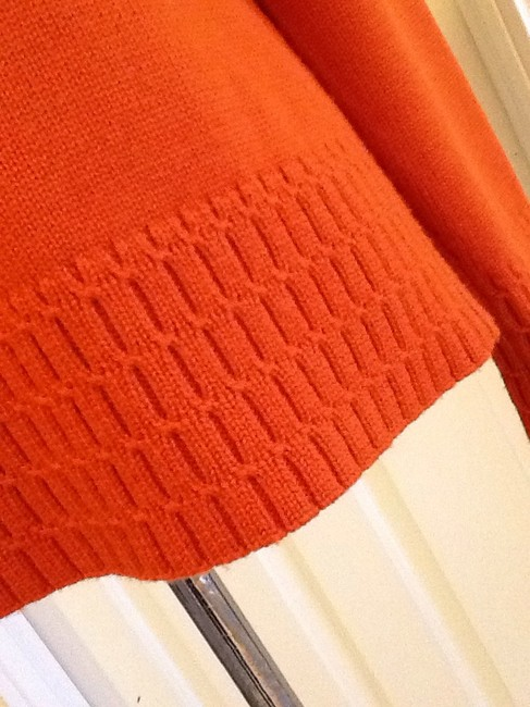 Other Wool Made In Hong Kong Dryclean Only Sweater Image 6