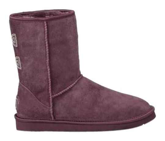 Preload https://item2.tradesy.com/images/ugg-australia-port-women-s-classic-short-crystal-bow-bootsbooties-size-us-7-2023106-0-0.jpg?width=440&height=440